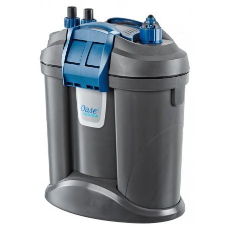 Seachem Matrix 1l