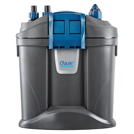 Seachem Matrix 2l