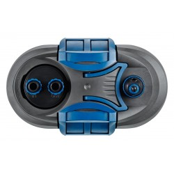 Seachem Matrix 4l