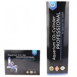 Seachem pH Alert (stały test pH)