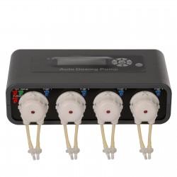 Sentry ATO  - automatyczna dolewka (elektrozawór)