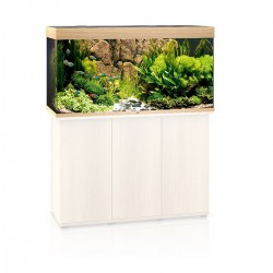 ADA Brighty K 180ml (potas)