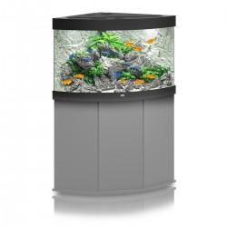 ADA Colorado sand 8kg (piasek czerwony)