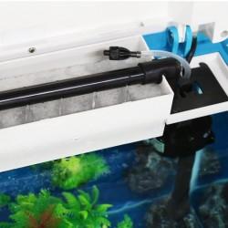 Szybkozłączka 1/4` GW 6mm Qpneumatic