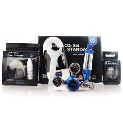 Tetra Active Ground Sticks 18 pałeczek