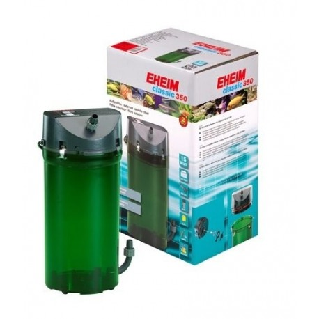 Tetra Discus 250ml