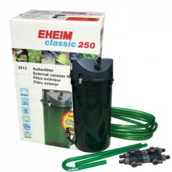 Tetra Fresh Delica Krill 48g - przysmak