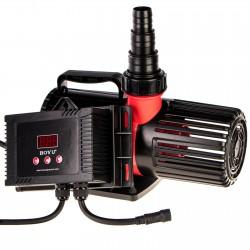 ADA Iron Bottom 30szt. (żelazo w pałeczkach)
