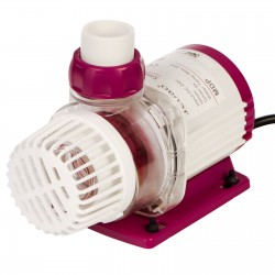 Tetra Pro Colour 100ml