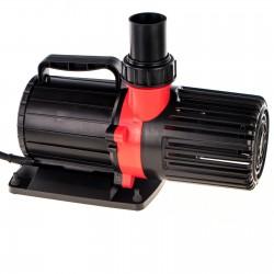 ADA La Plata Sand Big 2kg (żwirek)