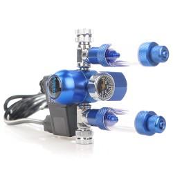 Tetra Repto Safe 100ml - uzdatniacz wody terrarystyczny