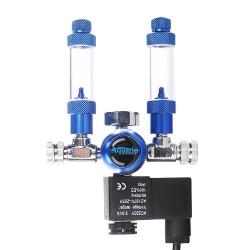 Tetra Repto Safe 250ml - uzdatniacz wody terrarystyczny