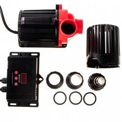 ADA La Plata Sand Big 8kg (żwirek)