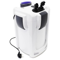 Tetra Selection 100ml cztery pokarmy w jednej puszcze