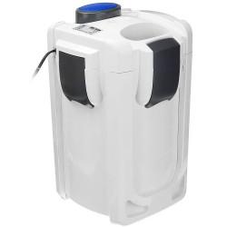 Tetra Selection 250ml cztery pokarmy w jednej puszcze