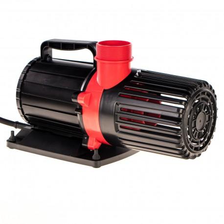 ADA Manten stone (kamień dekoracyjny)