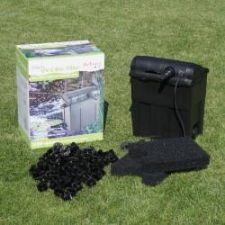 Trixie grupa skał 19,5x9x7