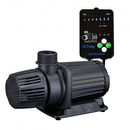 Trixie Karma dla żółwi lądowych (mieszanka) 100g/250ml