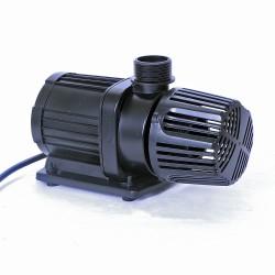 Trixie karma dla żółwi wodnych (pelety) 75g / 250ml