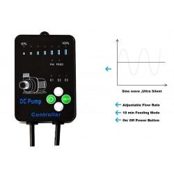 Trixie piasek pustynny biały 5kg