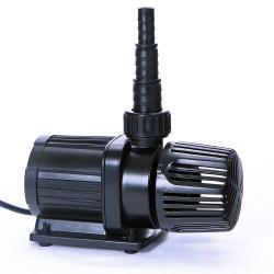 Trixie Podłoże z włókien kokosa 2l