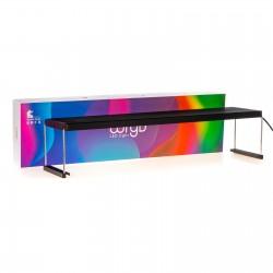 ADA Power Sand M 2l (podłoże podżwirowe)