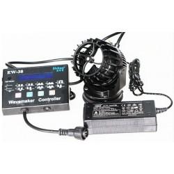 Trixie Suszone Świerszcze 250ml