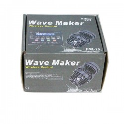 Trixie Thermo-Hygrometer analogowy