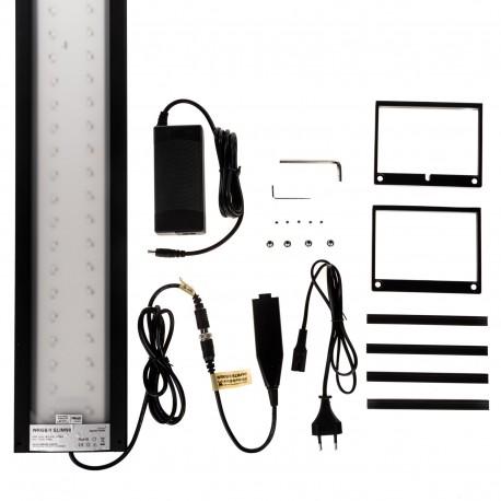 ADA Power Sand S 2l (podłoże podżwirowe)