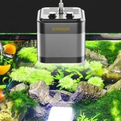 Trójnik metalowy Y 6mm