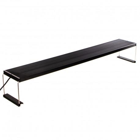 ADA Power Sand special L 18l (podłoże podżwirowe)