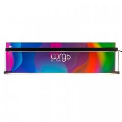 ADA Power Sand special M 6l (podłoże podżwirowe)