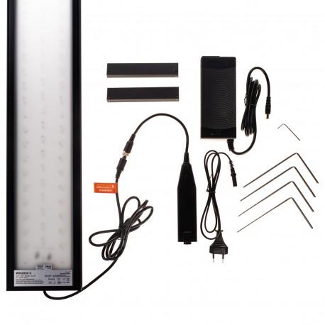 ADA Power Sand special S 2l (podłoże podżwirowe)