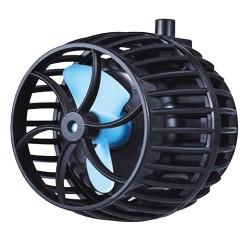 Uchwyty na szybę nakrywkową (10mm)- 4szt