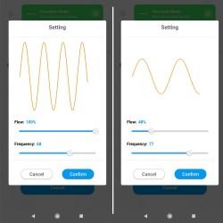 UST-M Klej uniwersalny do PVC/CPVC 120ml