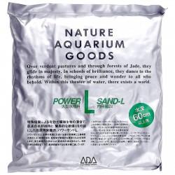 Wąż karbowany FLEX 25mm / 1' (czarny)