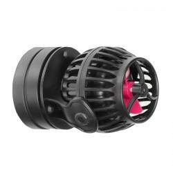 Zestaw Aquael Shrimp Set LED 30l - black