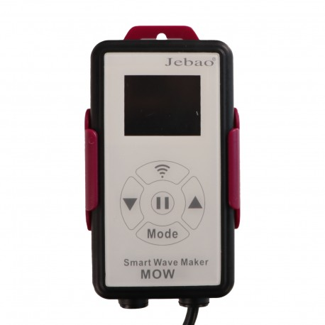 Zestaw CO2 Aquario BLUE Exclusive
