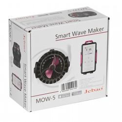 Zestaw CO2 Aquario BLUE Exclusive z butlą 2l