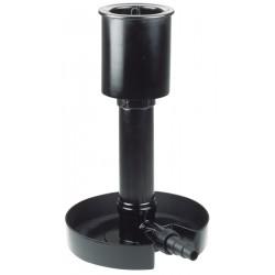 Zestaw CO2 Aquario BLUE Exclusive z butlą 5l