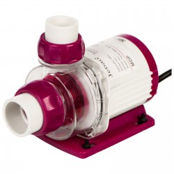 Zestaw CO2 Aquario BLUE Standard (z butlą 5l)