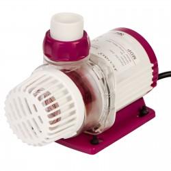 Zestaw CO2 Aquario BLUE Standard (z butlą 8l)