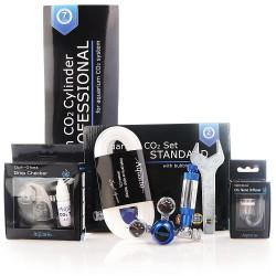 Zestaw dodatkowego oświetlenia DMR T5 1x24W