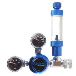 Zestaw filtracji ciśnieniowej LUX ECO do 6000l