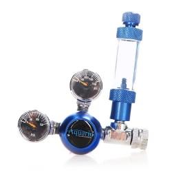 Zestaw filtracji ciśnieniowej LUX ECO do 9000l