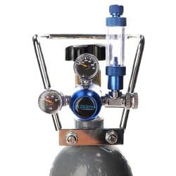 Zestaw filtracji ciśnieniowej LUX ECO SKIM 9000l