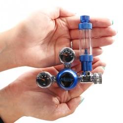 Zestaw filtracji ciśnieniowej LUX ECO SKIM do 6000l