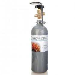 Zestaw filtracji ciśnieniowej PRO ECO do 9000l