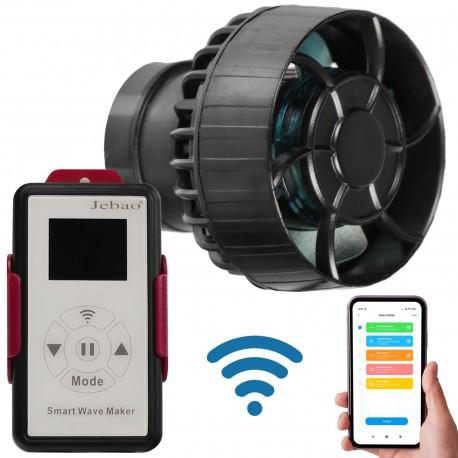 Zetlight QMAVEN 6600 - 200W (Marine)