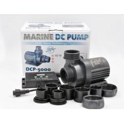 Zoolek Antyglon 5000ml (preparat na glony)